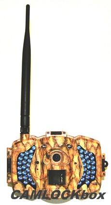 Bolyguard Camera-1