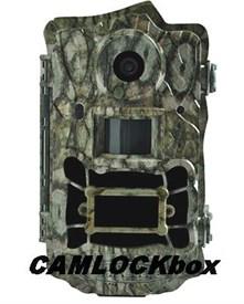Bolyguard SG968D-10M Camera