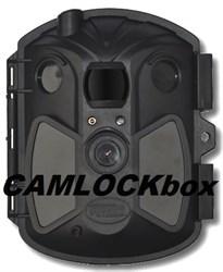 Covert Outlook Camera-1