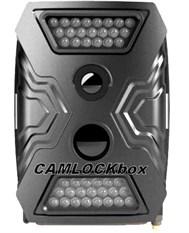 Kodiak Series Camera