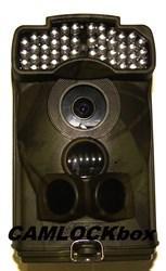 Little Acorn LTL 6310 Camera