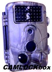 LTL Acorn 8210 A Camera