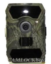 Outdoor Cameras Australia Swift 3C Camera