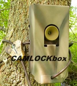 PlotWatcher Pro Tree
