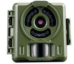 Primos Bullet Proof 02 Cam