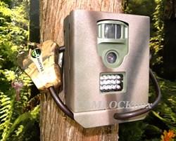 Primos Bullet Proof Camera Security Box