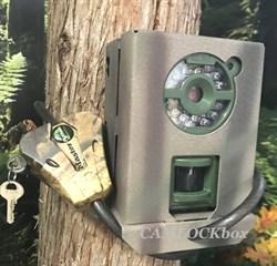 Primos Mugshot Security Box
