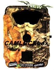 Primos Truth Cam (Ultra) El Blackout