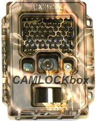 Reconyx HC600 Camera Pic