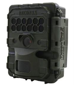 Reconyx HF2X Camera