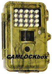 SCOUTGUARD SG560C CAMERA
