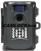 Simmons Whitetail 119234C Camera