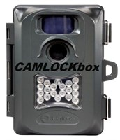 Simmons Whitetail 119236C Camera