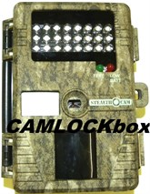 Stealth Cam Reaper ZX7-1