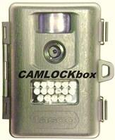 Tasco 5mp Camera