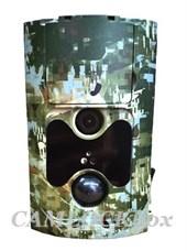 USA Trail Cams Patriot Camera