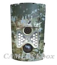 USA Trail Cams Patriot -2-1