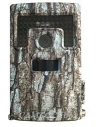 USA Trail Cams Recruit Camera
