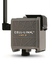 SPYPOINT CELL LINK CAM