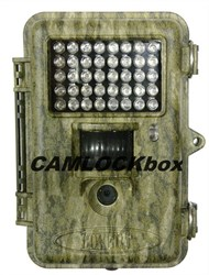 Covert Extreme Camera