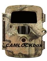 DLC Covert MP6 Black Camera