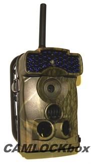 Little Acorn LTL Acorn 5310 Camera