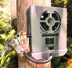 Primos Proof Cam Security Box-1
