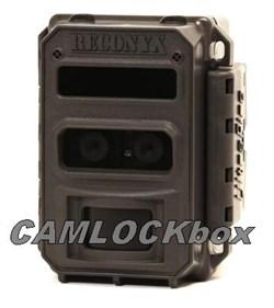 Reconyx XR6 Camera