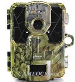 Spypoint SB-Force Camera