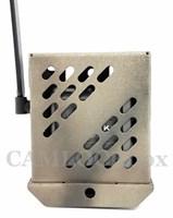 SPY CELL LINK BOX